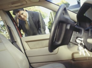keys-locked-in-car